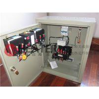 上海昊誉非标定制接触器式温控箱 非标定制 质优价廉 质保两年