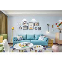 居乐高装饰告诉你新房装修有没有格调,取决于屋主的审美