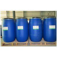 油改水行业中的水性聚氨酯树脂 环保米人占印花镜面树脂