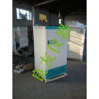 供应金坛良友SPX-100智能生化培养箱 生化培养箱 BOD生化培养箱 植物生化培养箱