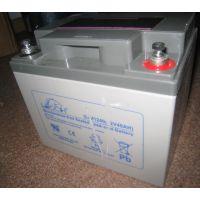 江苏理士蓄电池OPZV200胶体蓄电池价格
