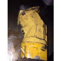 力士乐A2FO16液压泵维修上海维修 销售,配件供应