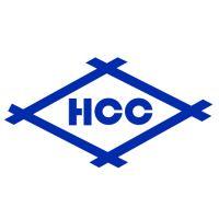 HCC韩国7631-86-9高透明度消光粉ML-389