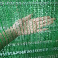 工地盖土绿网规格 施工盖土网 密目网图片