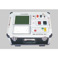 中西dyp 全自动电容电感测试仪(中西器材) 型号:GSDR-III库号:M379800