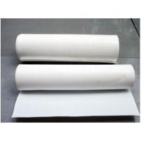耐腐蚀聚四氟板的厂家 耐腐蚀四氟板最新价格