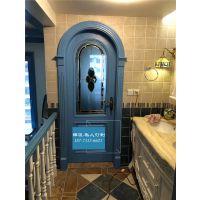 长沙市美式原木家具常见问题、原木酒柜、鞋柜门订做价格透明