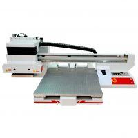基汇GJ5038L 理光高精度工业打印机