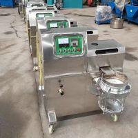 螺旋榨油机 花生榨油机 菜籽榨油机 榨油机设备 榨油机厂家