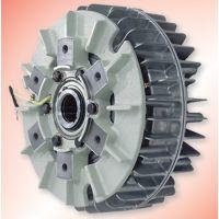 三菱ZA-1.2Y1,三菱磁粉制动器广州代理商,全国代理商