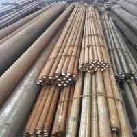 安徽钢材厂家 宝钢150M28价格表,欧洲标准150M28