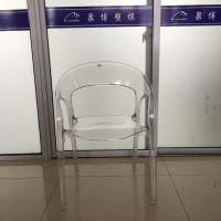 浙江台州注塑模具厂 日用品家居 塑料椅子塑料凳子模具设计开模加工