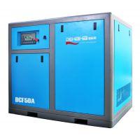 上海德哈哈DBF/DCF系列变频压缩空压机及空压机配件