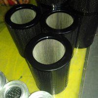 回油过滤器滤芯 RFMBN/HC330BF10D1.0/-L220-B6