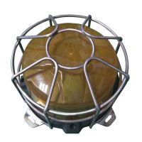 深圳铁线防爆灯罩加工 铁线隔离罩 铁线防爆灯罩加工