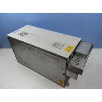 西门子变频器报警F019,F020.F021故障处理维修,修理,武汉维修中心