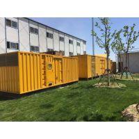 娄底娄星区150kw/千瓦发电机出租一天报价方案跟一个月租赁报价方案参考咨询服务