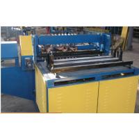 焊网机供应商,焊网机价格,优越额品质,超低的价格 德兰厂家 138-3188-0991