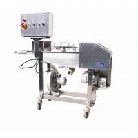 济南海德诺机械设备自动化产品全不锈钢上浆机