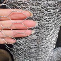 热销镀锌养殖六角护栏网,家兔围栏网