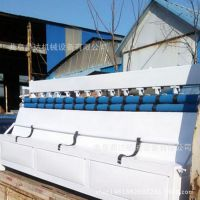 家纺专用引被机 被辱专用引被机 棉帘引被机供应商