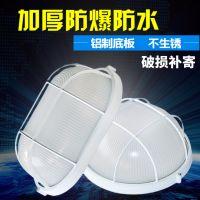 LED防水防尘防潮灯