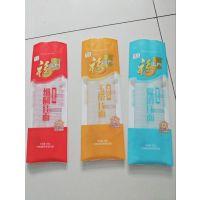 甘泉县金霖塑料包装制品,定制加工挂面/面条包装袋