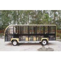 贵州忠辉车辆有限公司|燃油观光车|电动车|小火车电动车|