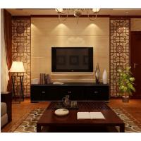 外墙装饰用铝合金门窗产品-铝铸件