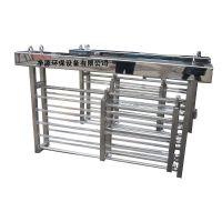 框架式浸没式明渠式紫外线消毒杀菌器模块式紫外线消毒器生产厂家直销可定制
