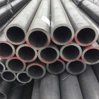 供应15CrMoA合金钢管 厚壁15CrMoA钢管15CrMoA无缝钢管