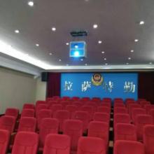 惠影科技3d数字影院整体解决方案—消防红门影院小型3d影音设备供应商