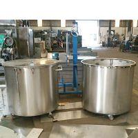 东莞清溪液体分散机厂家直供油墨分散机 不锈钢分散桶 油漆涂料分散机