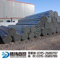 供应 镀锌管镀锌钢管 低价,质量售后保障!