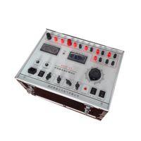 KDJB-II单相继电保护校验仪