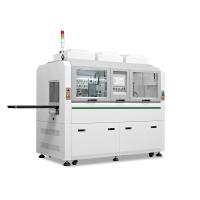 LCM模组生产设备,COG邦定机,FOG邦定机,显示屏检测AOI
