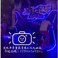 重庆发电单车出租