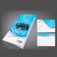 彩页设计,说明书印刷,画册设计,铜板纸期刊,深圳印刷厂全程订制