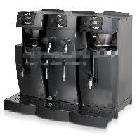 荷兰宝利华BRAVILOR RLX585 咖啡机
