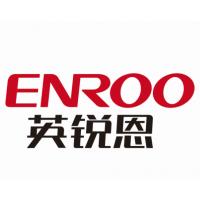 深圳英锐恩芯片可提供技术服务