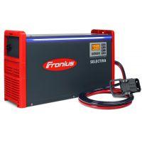 特价!原装 Fronius TPS4000 CMT