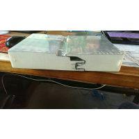 衡水50mm厚聚氨酯彩钢复合板厂家13271279363