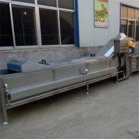 罐头加工设备|鑫利达食品机械|果蔬罐头加工设备