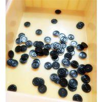 工业用橡胶密封件 丁苯橡胶(SBR) 质量保证 密封无忧 适用: 防水、密封、缓冲
