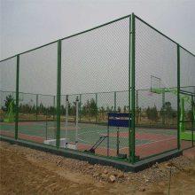 网球场围网尺寸 篮球场围网施工 拆除围挡