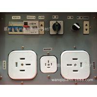 电缆输送机多少钱 电缆输送机使用 长沙电缆输送机