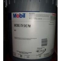 MOBILGREASE XHP 103深蓝色锂复合润滑脂美孚润滑脂XHP 103