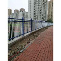 大连阳台围栏 大连护栏 锌钢护栏 别墅围栏 等镀锌钢金属制品