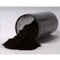 黛墨色素炭黑 涂料用炭黑 着色好 易分散 亮度高