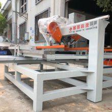 陶易达TD-1200瓷砖磨边机厂家直销小型多功能手动切割机